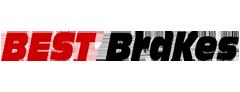 BestBrakes.com