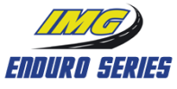 IMG Endurance Racing Series