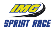 IMG Sprint Racing Series