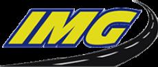 Independent Motorsports Group