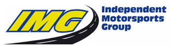 Independent Motorsports Group