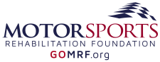 Motorsports Research Foundation